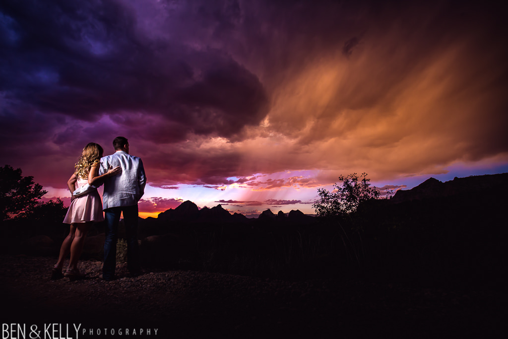 benandkellyphotography.cassie&kristian-10018