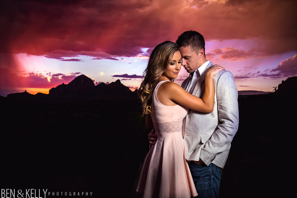 benandkellyphotography.cassie&kristian-10020