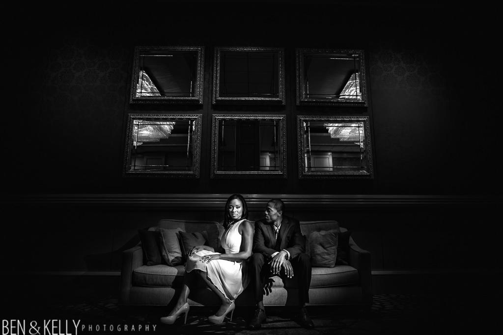 benandkellyphotography.Asmin&Eric-10003