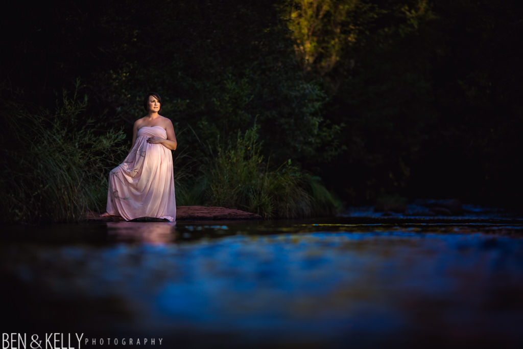 benandkellyphotography.KatieMaternity-10008