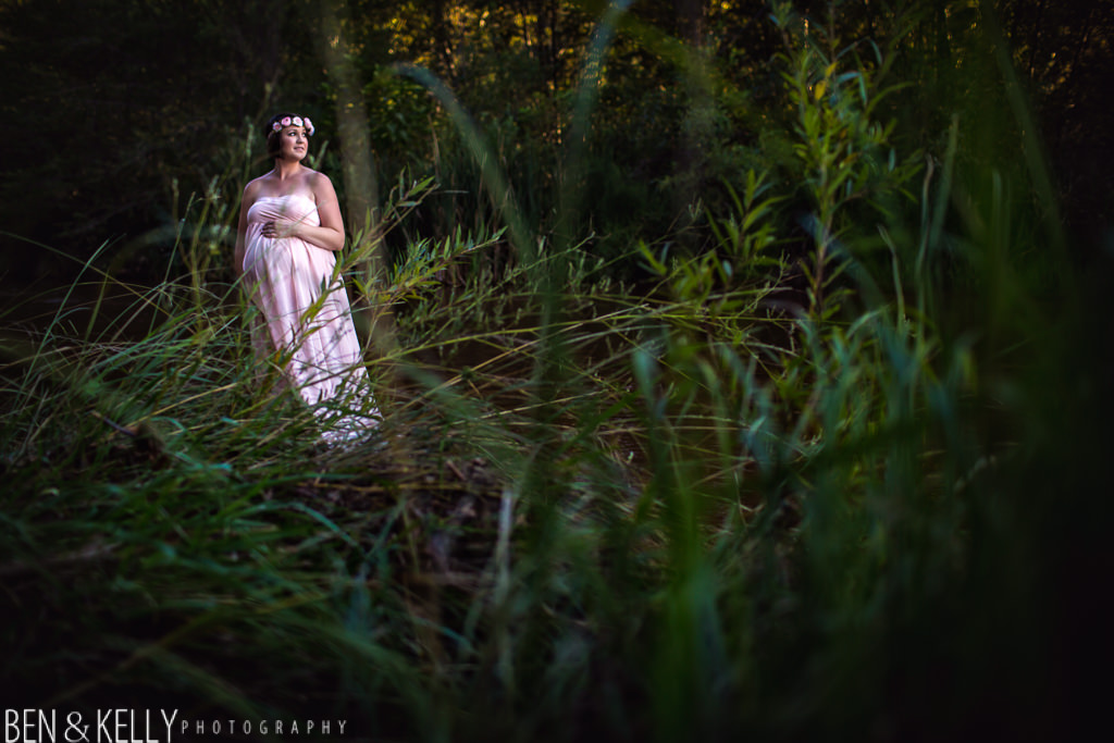 benandkellyphotography.KatieMaternity-10009