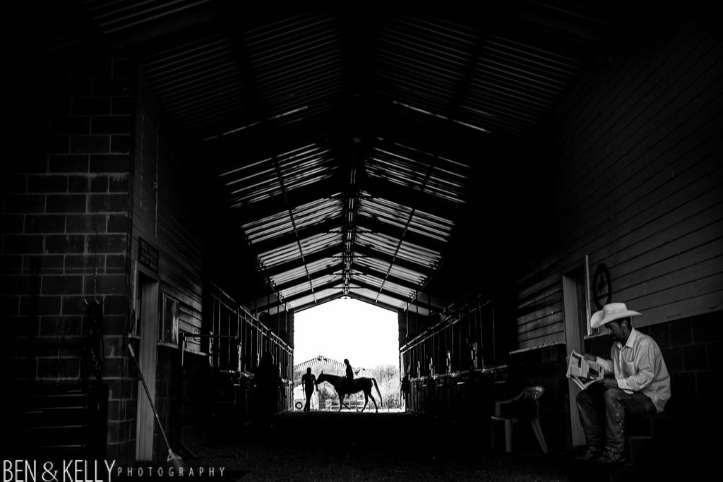 benandkellyphotography.jacqui&edward-10005