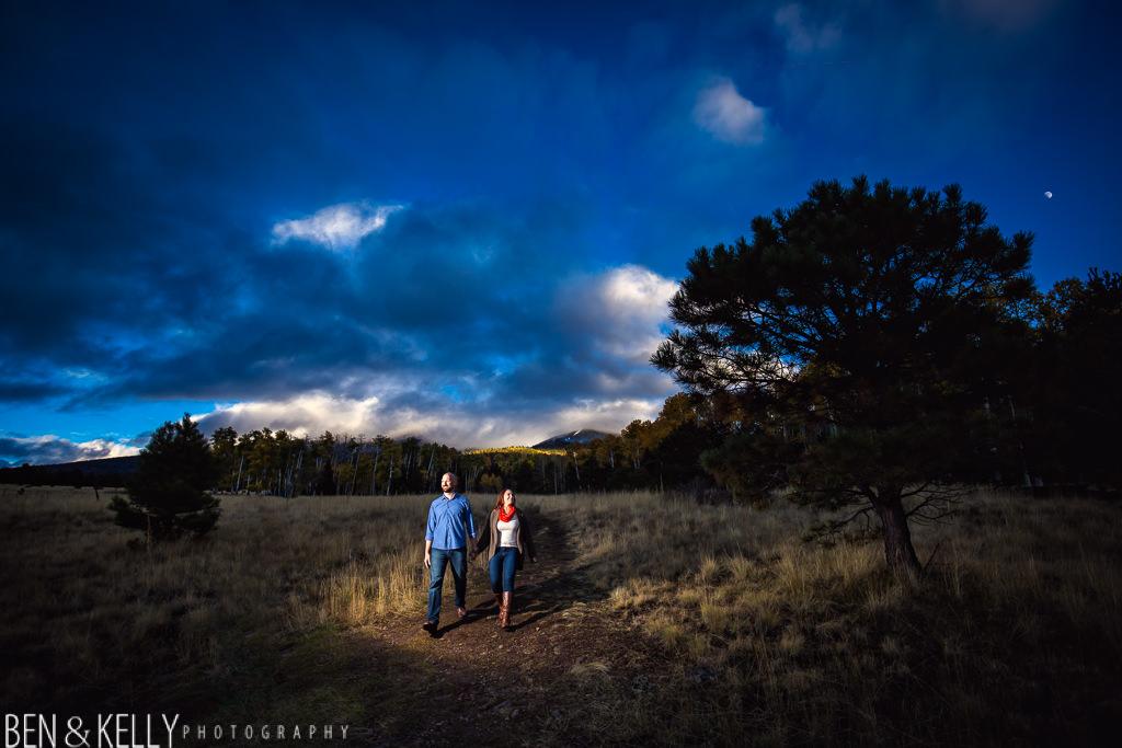 benandkellyphotography.Dina&Dan-10013