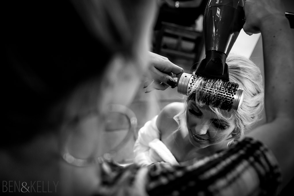 benandkellyphotography.Kelly&Andrew-10002