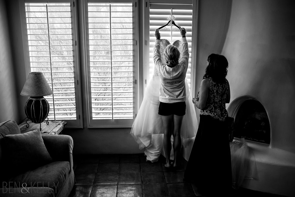 benandkellyphotography.Kelly&Andrew-10006