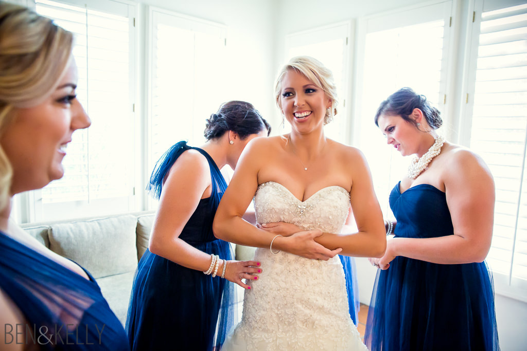 benandkellyphotography.Kelly&Andrew-10009