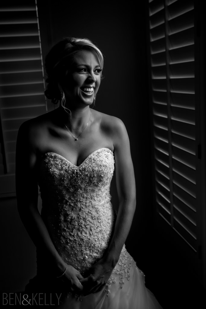 benandkellyphotography.Kelly&Andrew-10012