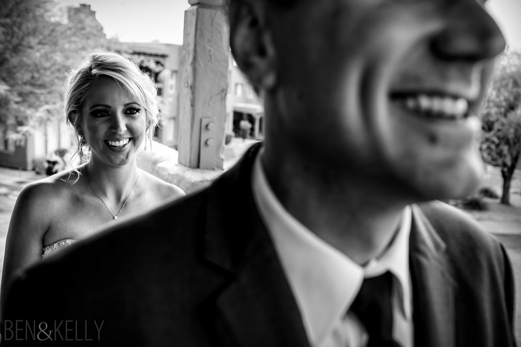 benandkellyphotography.Kelly&Andrew-10017