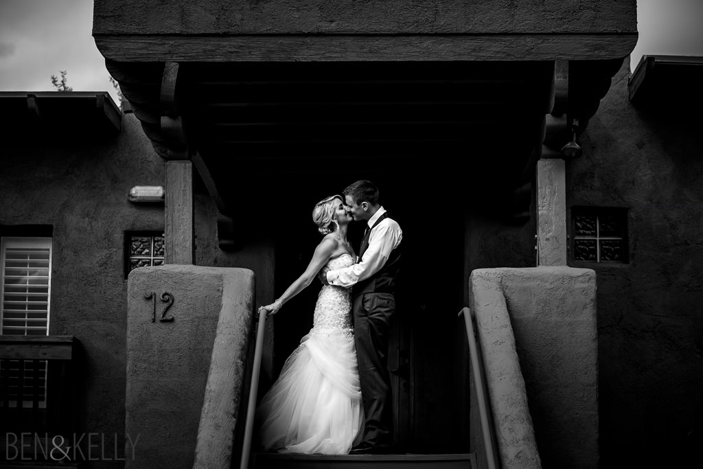 benandkellyphotography.Kelly&Andrew-10025
