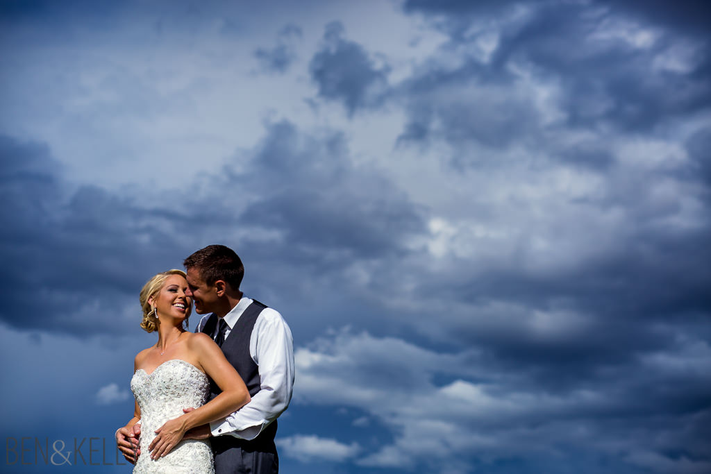 benandkellyphotography.Kelly&Andrew-10027