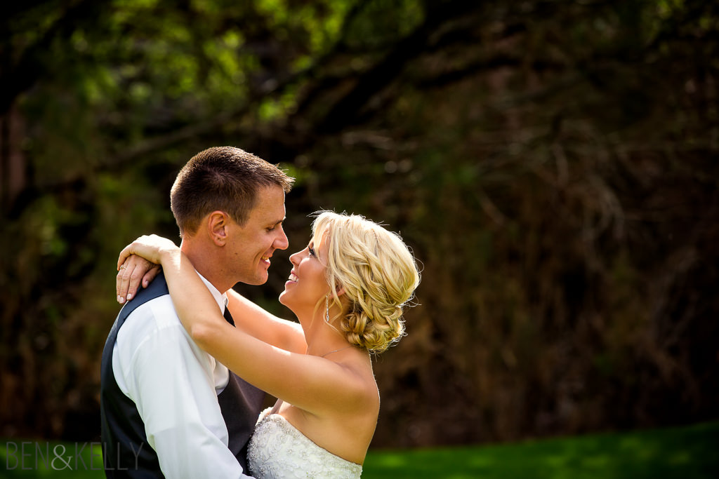 benandkellyphotography.Kelly&Andrew-10028