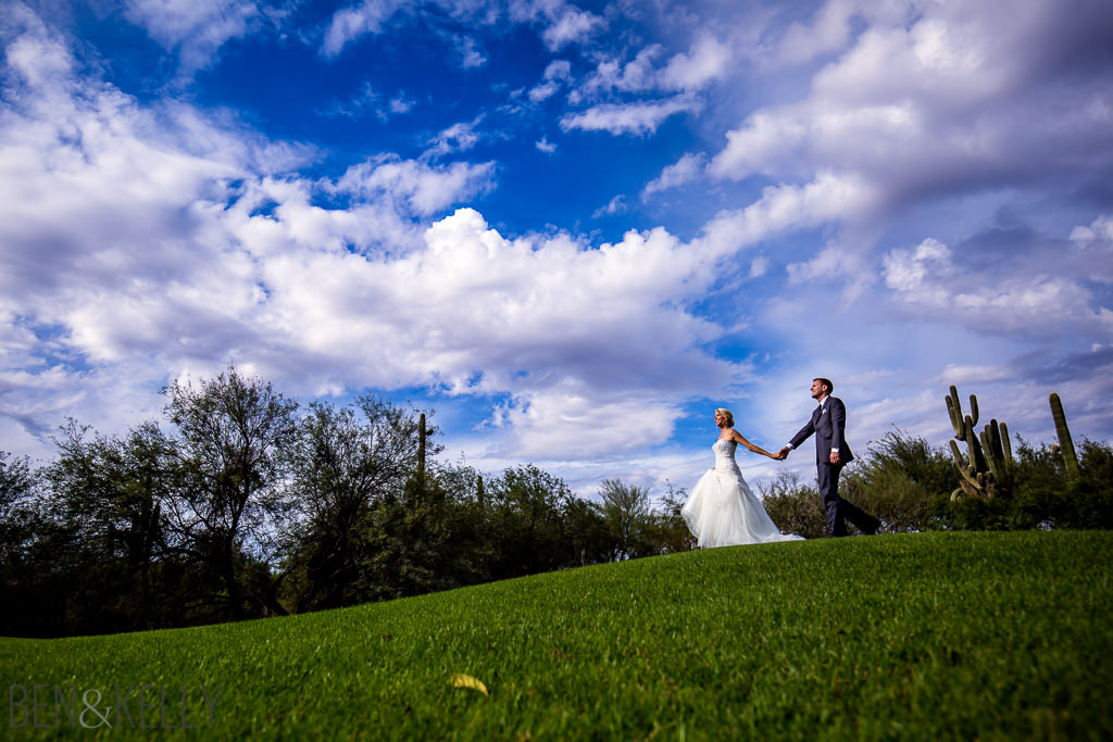 benandkellyphotography.Kelly&Andrew-10029