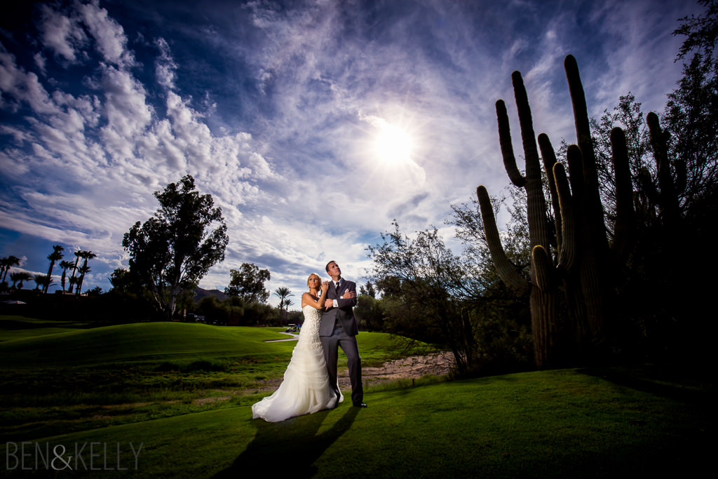 benandkellyphotography.Kelly&Andrew-10032