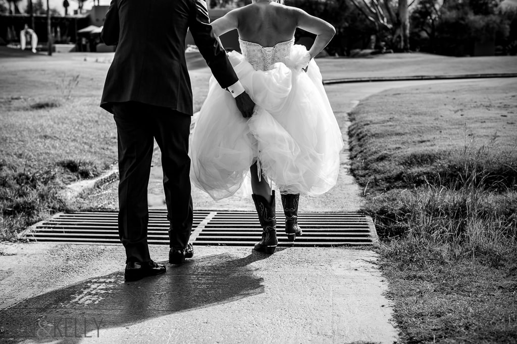 benandkellyphotography.Kelly&Andrew-10033
