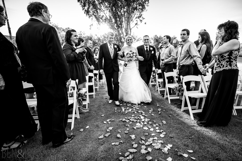 benandkellyphotography.Kelly&Andrew-10043