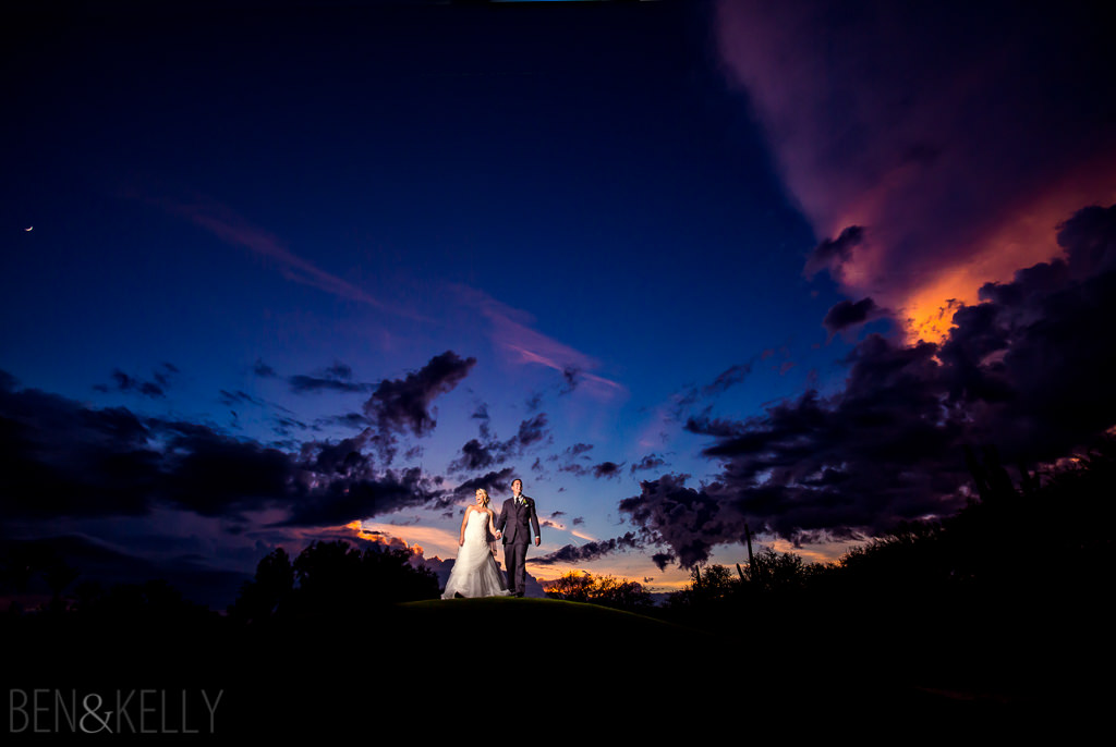 benandkellyphotography.Kelly&Andrew-10060