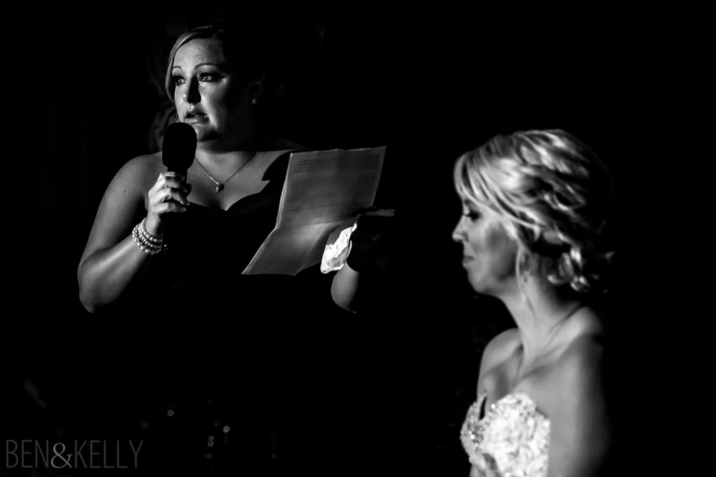 benandkellyphotography.Kelly&Andrew-10063