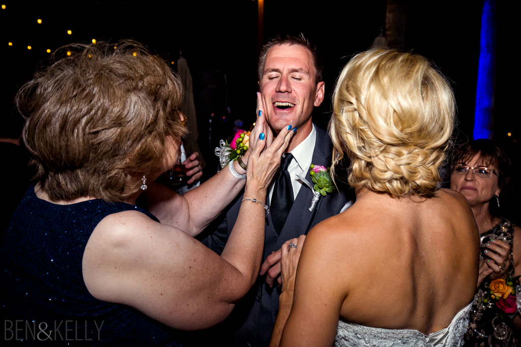 benandkellyphotography.Kelly&Andrew-10068