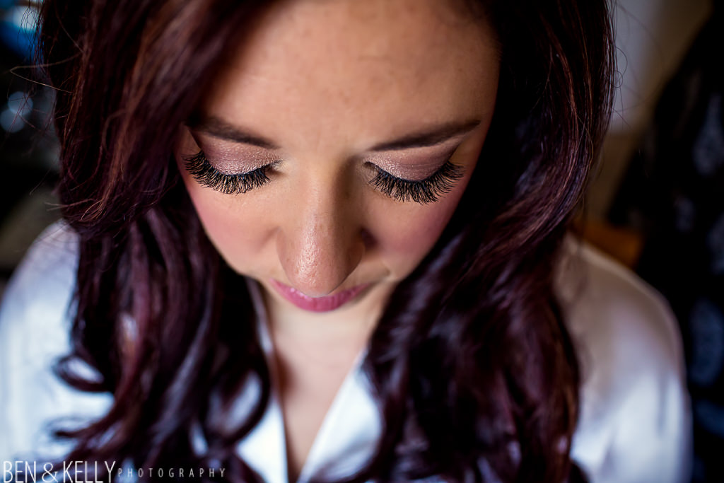 benandkellyphotography.laura&mike-10010