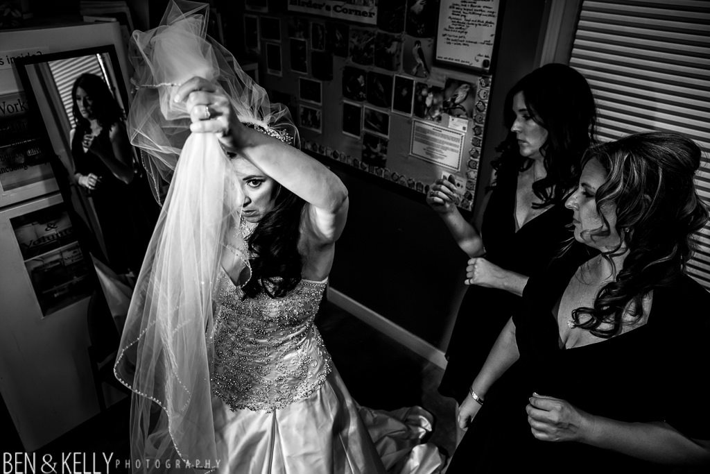 benandkellyphotography.laura&mike-10015