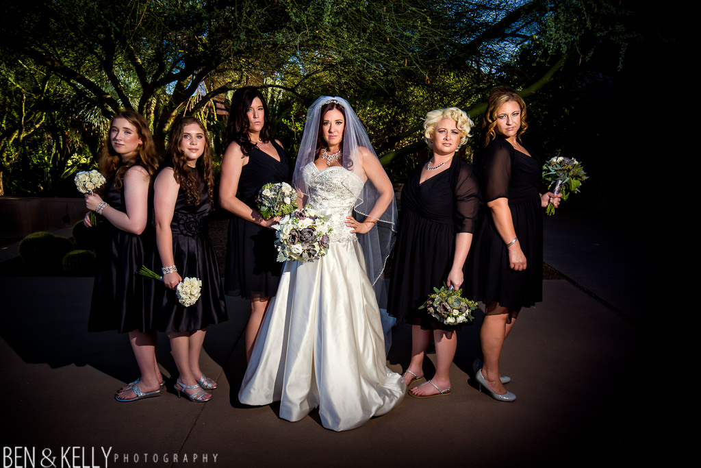 benandkellyphotography.laura&mike-10016