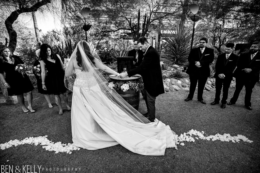 benandkellyphotography.laura&mike-10020
