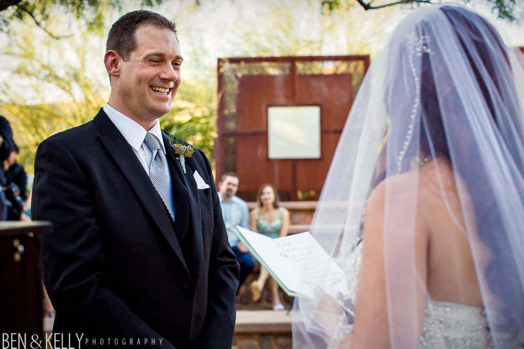 benandkellyphotography.laura&mike-10022
