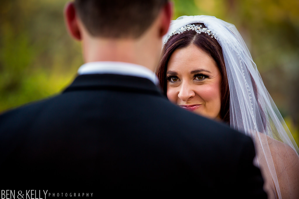 benandkellyphotography.laura&mike-10023