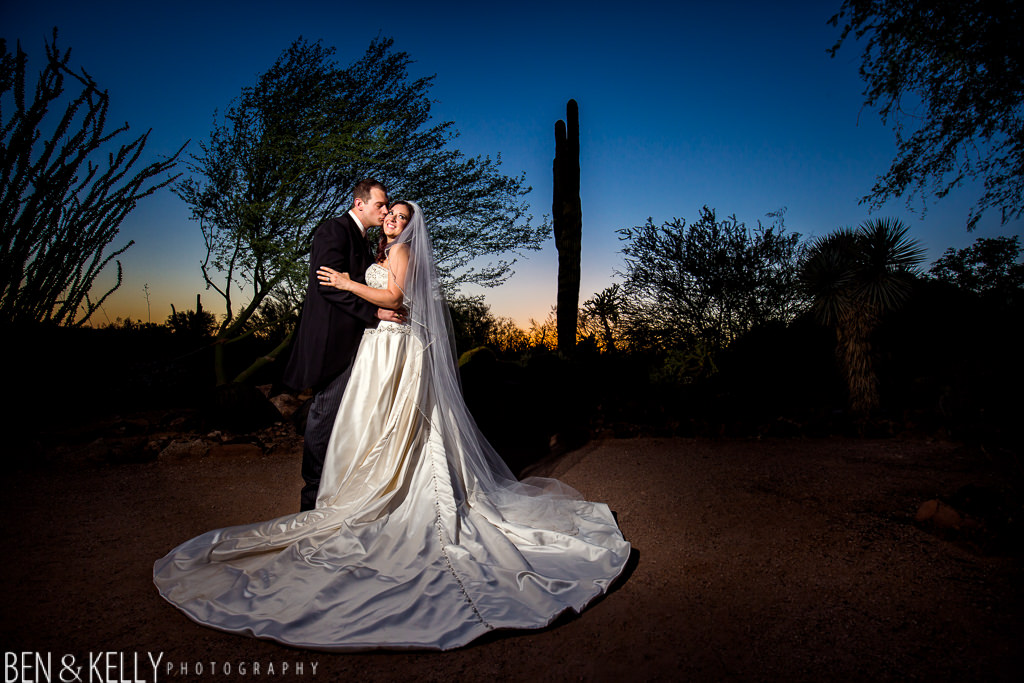 benandkellyphotography.laura&mike-10027