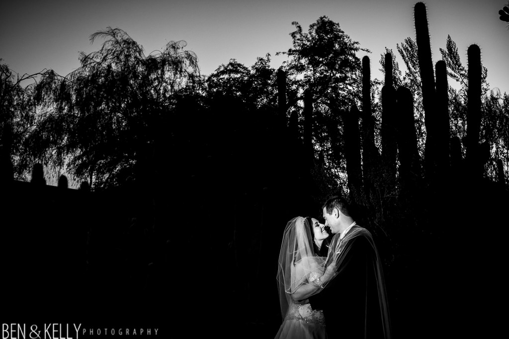benandkellyphotography.laura&mike-10028