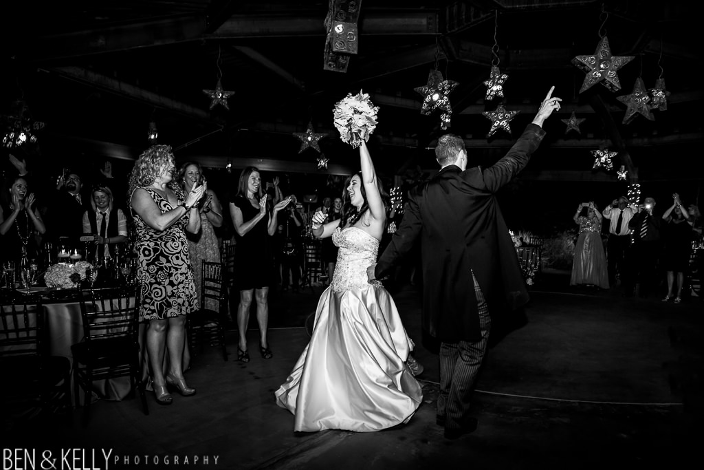 benandkellyphotography.laura&mike-10029
