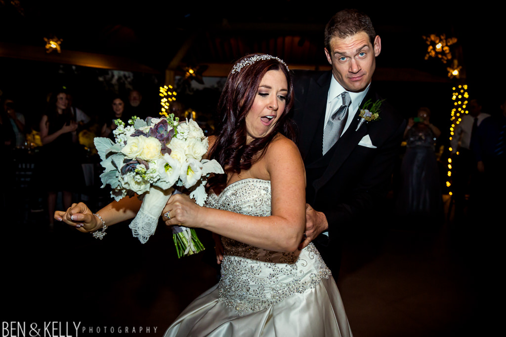 benandkellyphotography.laura&mike-10030