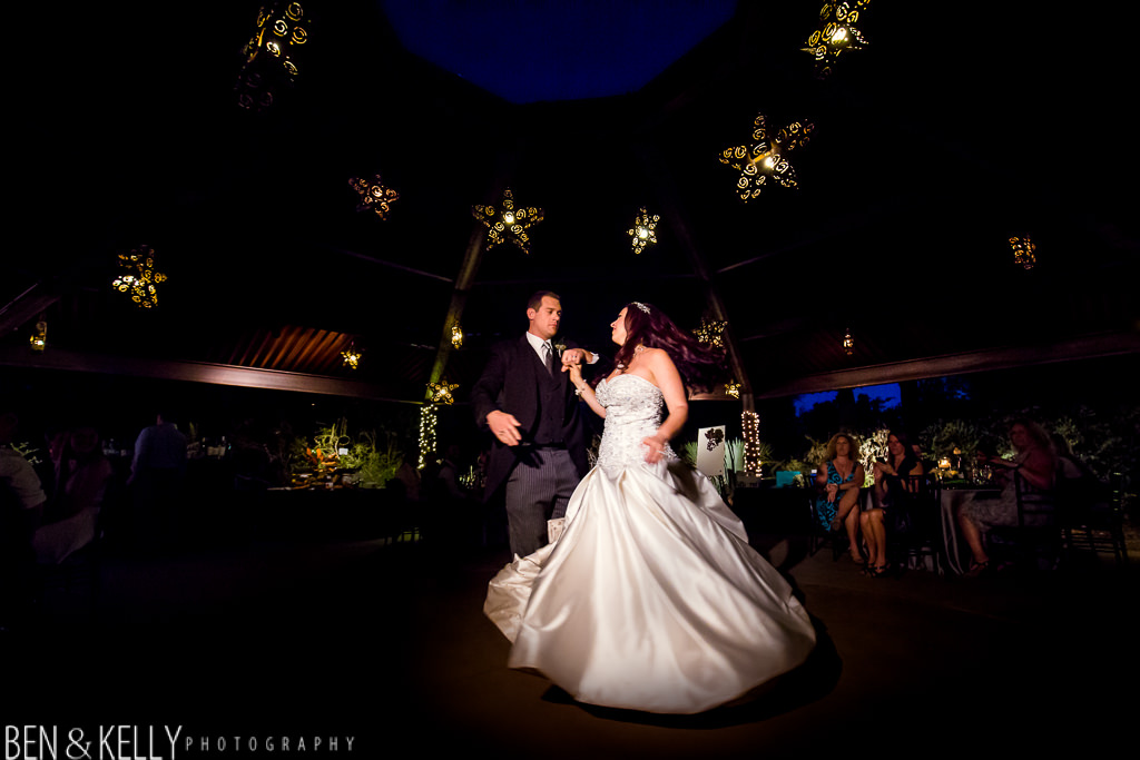 benandkellyphotography.laura&mike-10031
