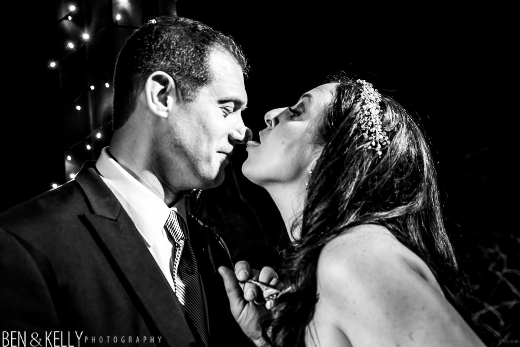 benandkellyphotography.laura&mike-10036