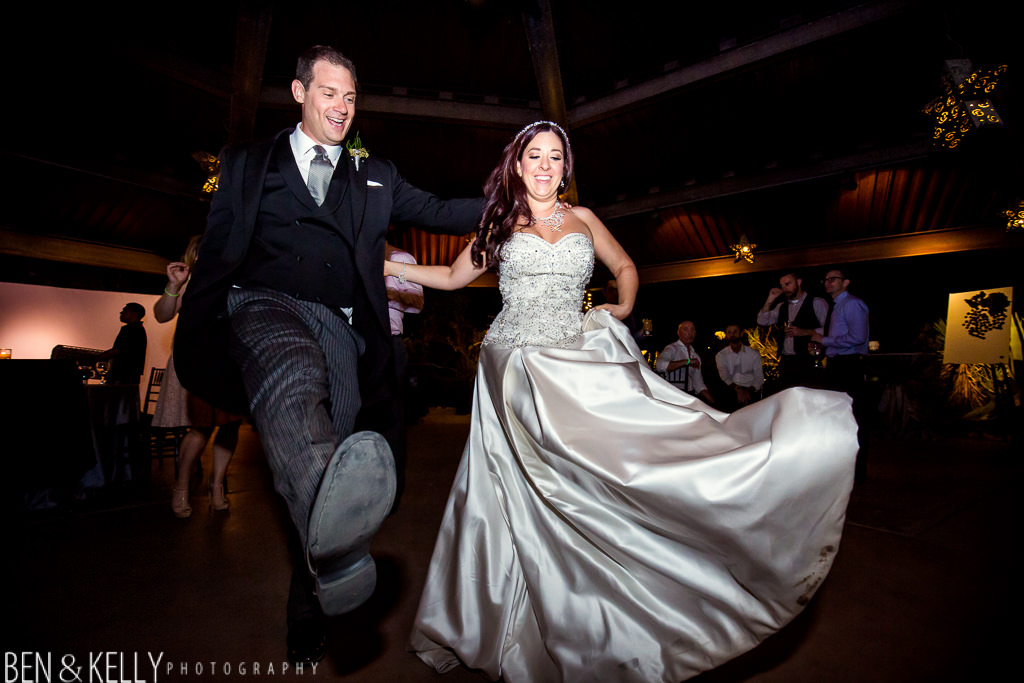 benandkellyphotography.laura&mike-10039