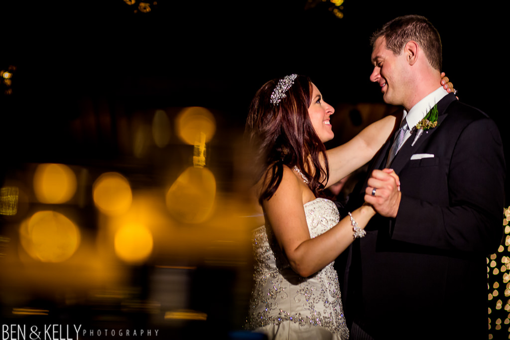 benandkellyphotography.laura&mike-10043
