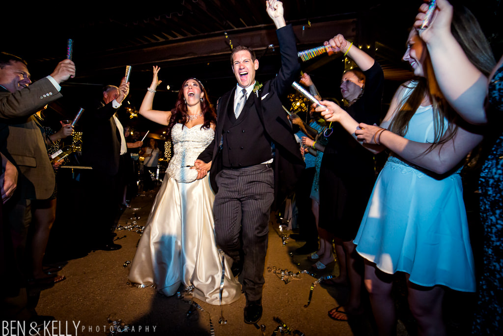 benandkellyphotography.laura&mike-10046