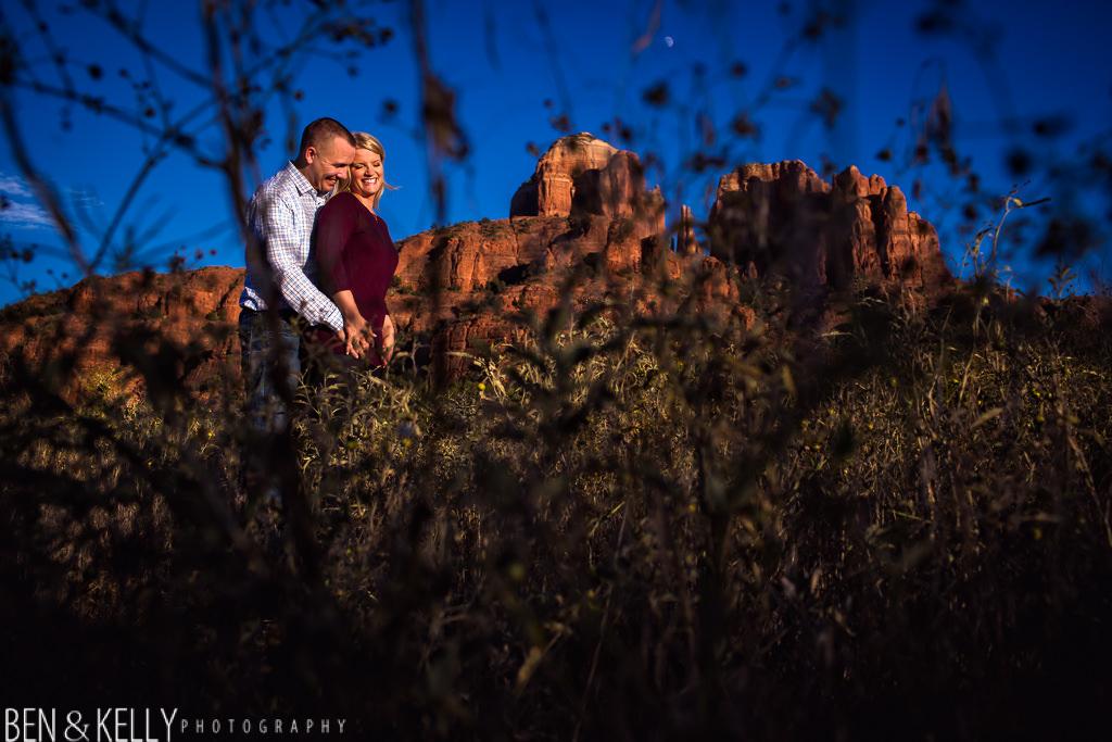 benandkellyphotography.maria&rusty-10009
