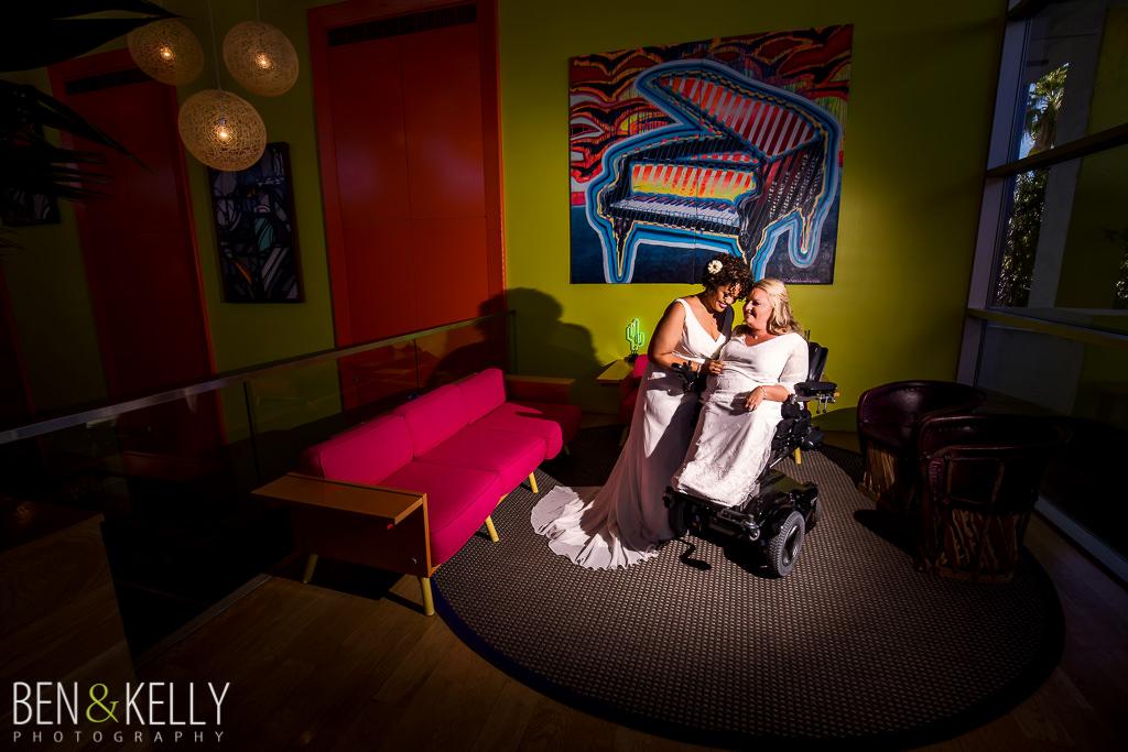 benandkellyphotography.Annie&Sara-1015