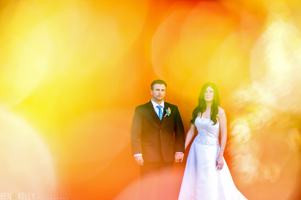 ScottsdaleWeddingPhotography