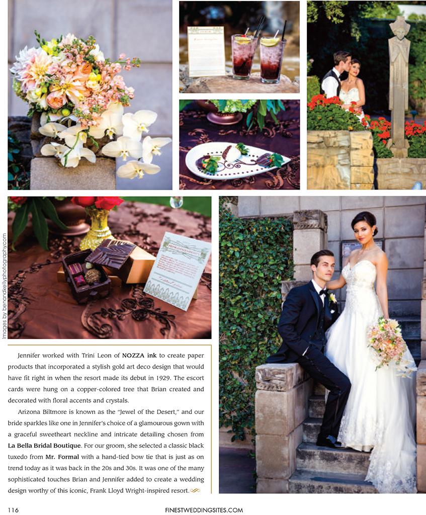 editorial - magazine - arizona - Ben and Kelly Photography