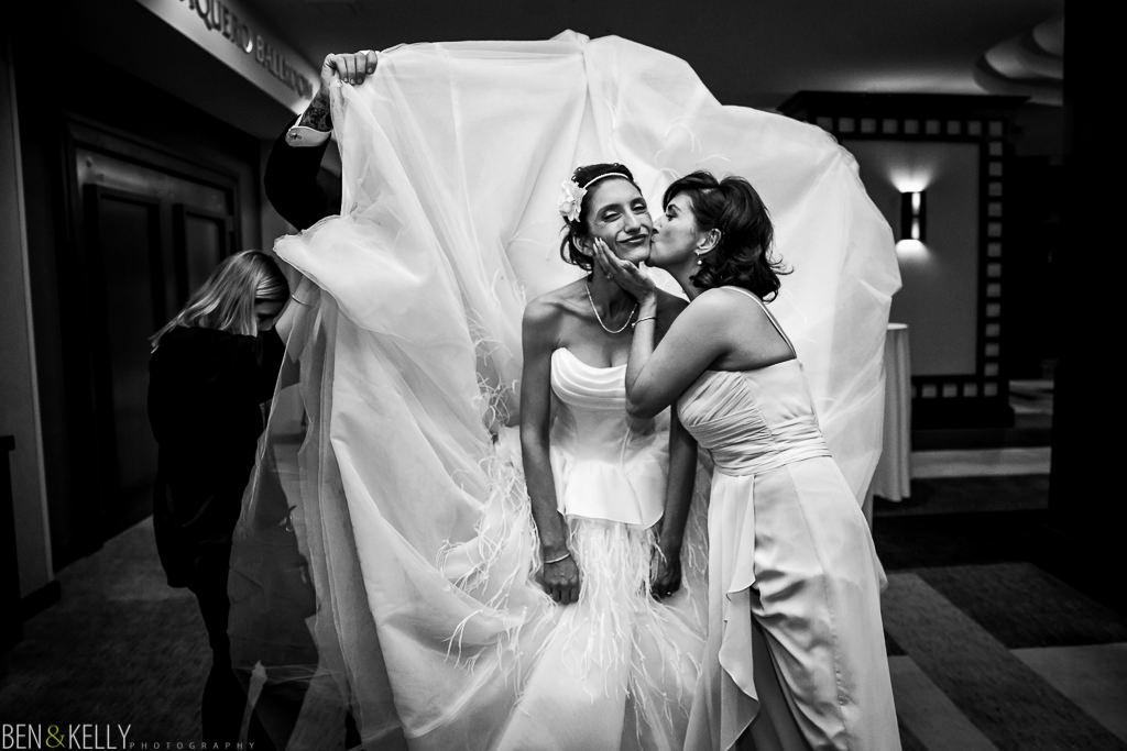 benandkellyphotography.Amanda&Bryan-1036