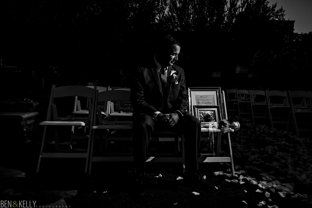 benandkellyphotography-jillianstephan-1036