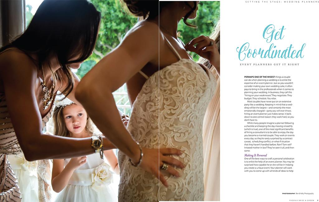 phoenicianweddingchild-blog
